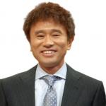 浜田雅功の車はクライスラーの白?明石家さんまの車のステッカーとボディーガード?