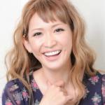 紗栄子の愛車はポルシェで車種は何で3億で購入?前澤は破局?新居の自宅公開?