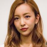 板野友美の妹の画像はブサイクで桜丘高校でCM?まいかで中学と大学と顔?