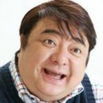 彦摩呂の愛車はトヨタ?若い頃の画像がイケメン?体重とアイドルグループ時代?